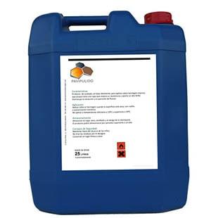 Productos hormig n impreso resina para hormig n impreso for Resina para hormigon
